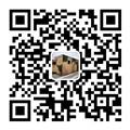 b460be16523248547d7587f32cf3c6b.jpg