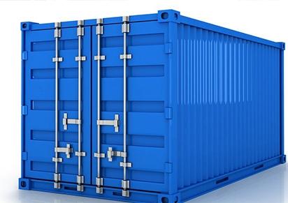 工作交接成都集装箱方舱时必须查验什么位置?